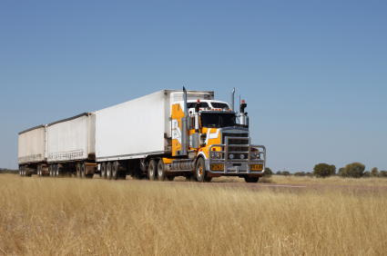 3-tips-for-fuel-efficient-fleet-truck