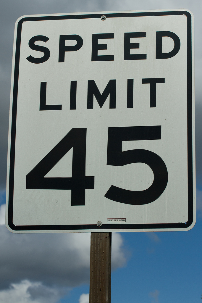 Are_Higher_Speed_Limits_Worth_The_Risk