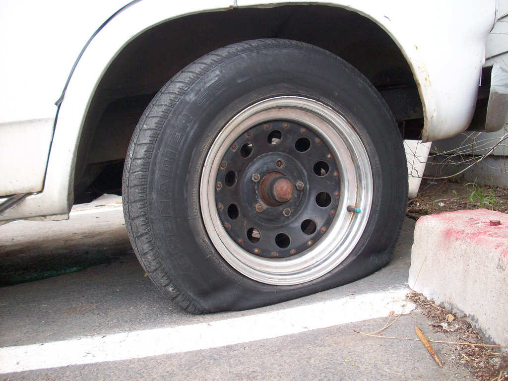 Goodyears_New_Self_Inflating_Tire