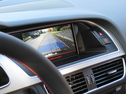 New-Backup-Camera-Law