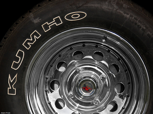 Kumho-Tire-Prices-Rise