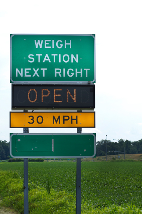 truckers-weigh-station-per-mile-towing