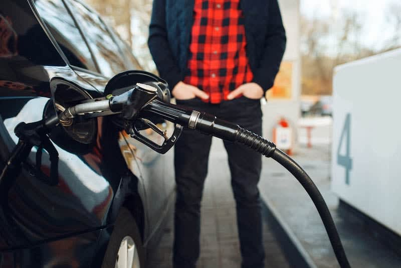 how to avoid fleet fuel fraud scams