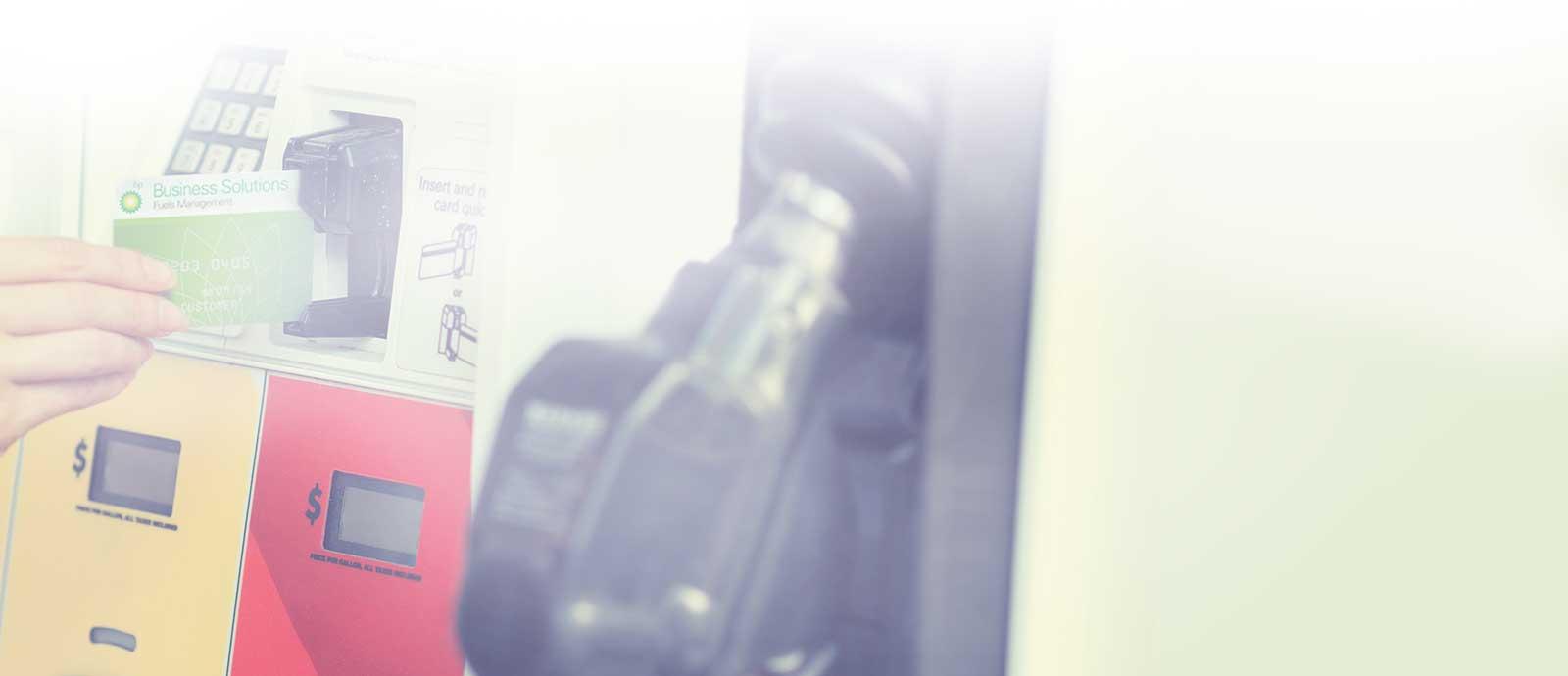 Fleetcardsusa Fleet Cards Fuel Cards Business Gas Cards